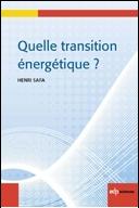 couverture du livre fond bleu claire avec de ondes d'un blanc transparente