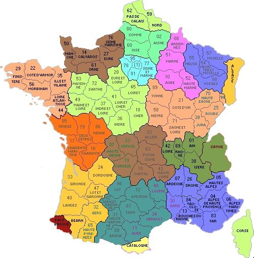 Carte_France_region_2
