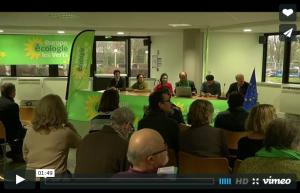 presentation candidats élections départementales des Yvelines 2015