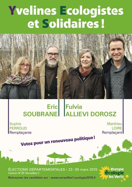 canton 20 Versailles1-candidats-EELV
